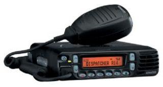 Kenwood NX-700(H) Image